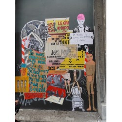 rue Chartreuse   Bruxelles