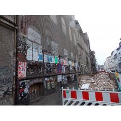 Auguststr 14   Berlin Mitte