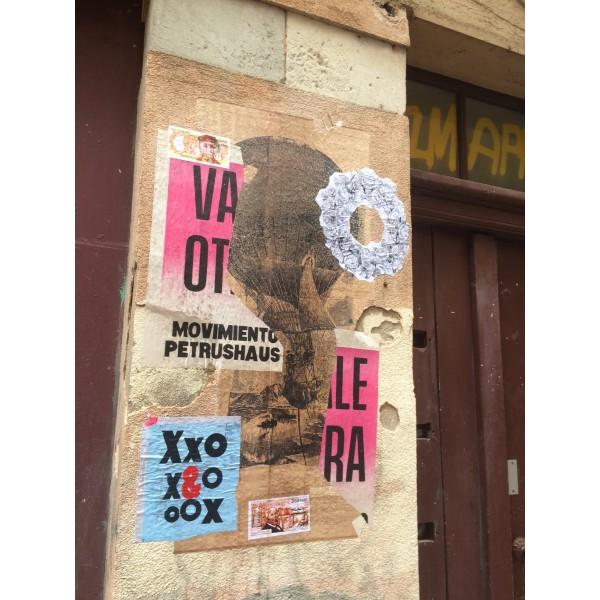 Rue Tripiere