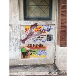 Rue Nicolas Bachelier