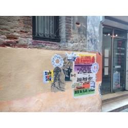 10 Rue  Baour Lormian